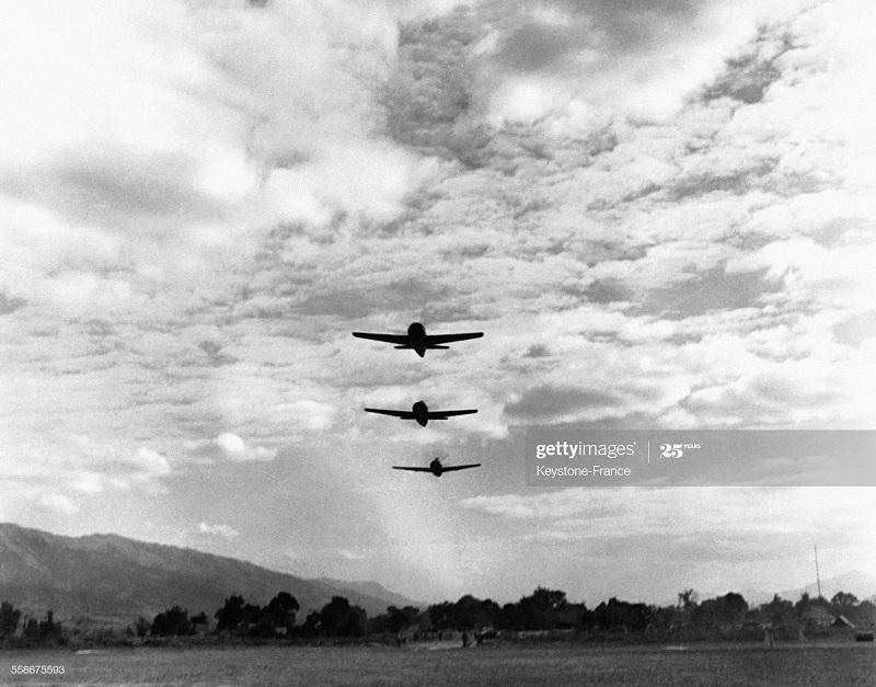 ДБФ возвр самолетов 13 дек 1953.jpg