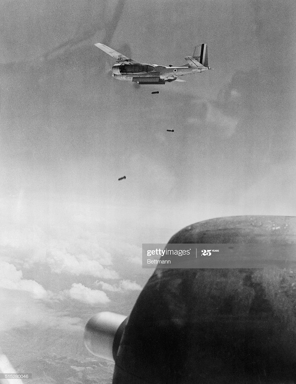 ДБФ самолеты 8 апр 1954.jpg