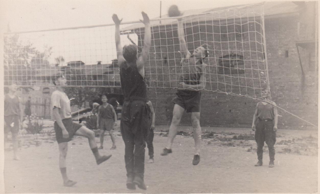 Волейбол 1949 2.jpg