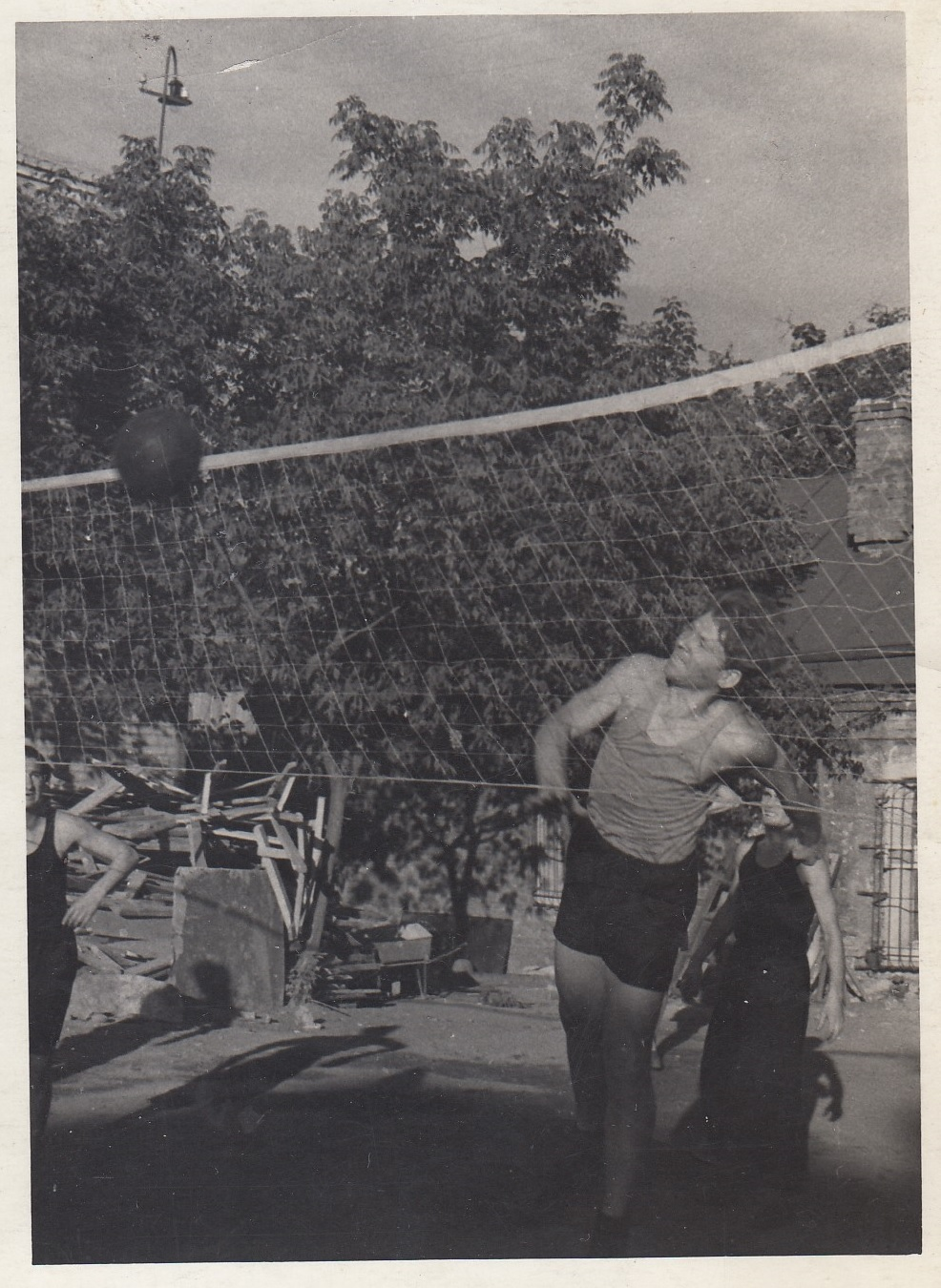 Волейбол 1949 3.jpg