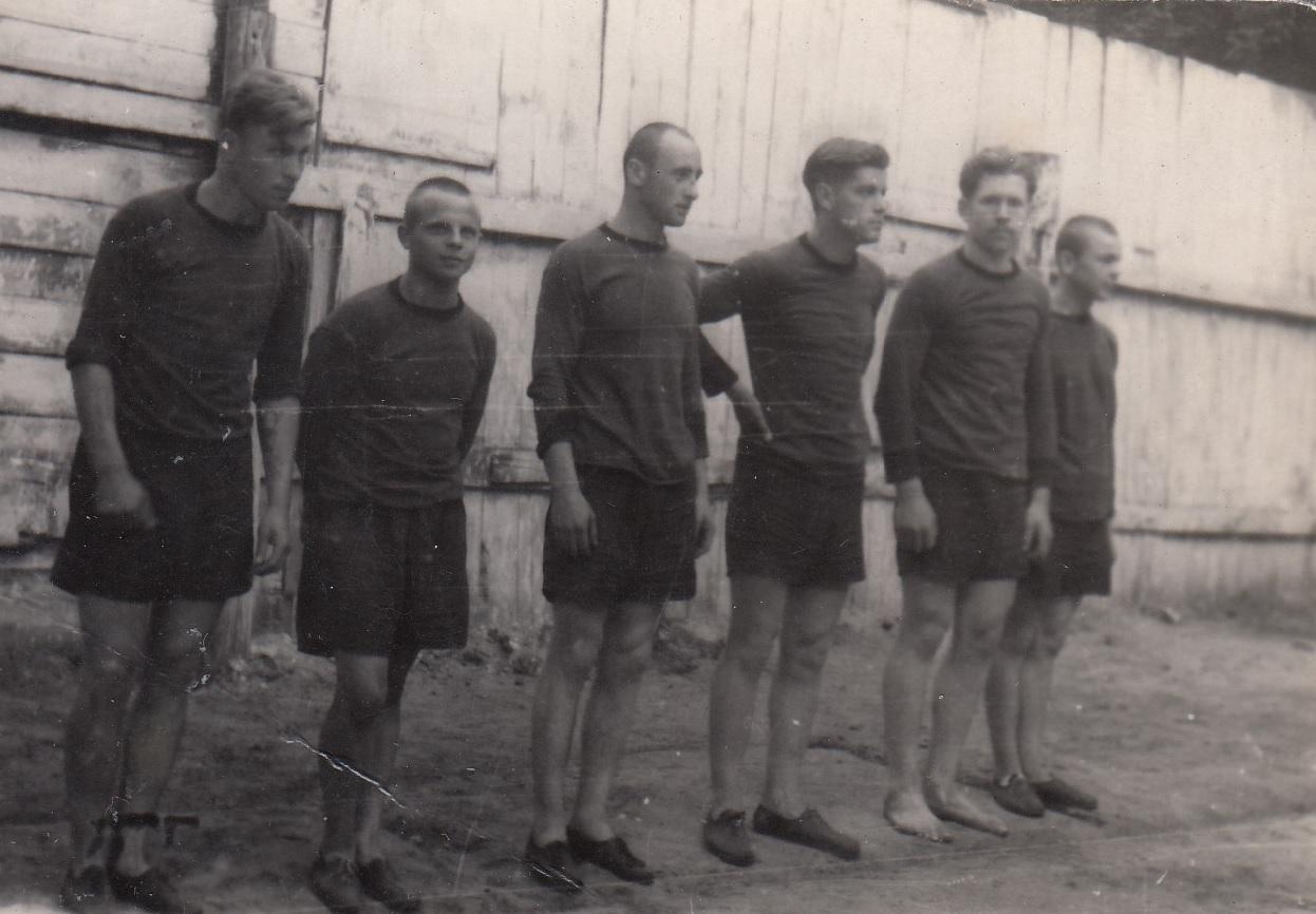 Волейбол 1949 5.jpg