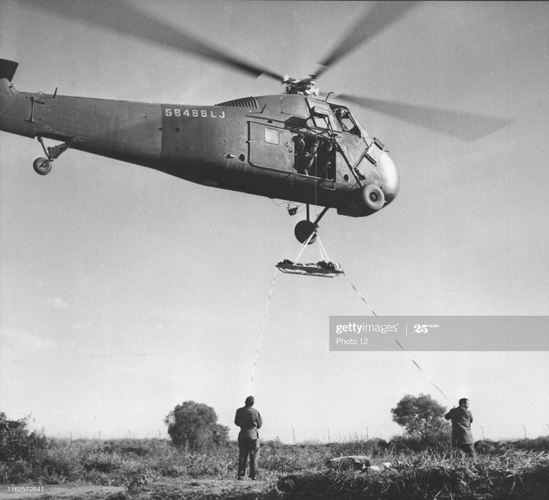 Вертолет 5 марта 1959.jpg