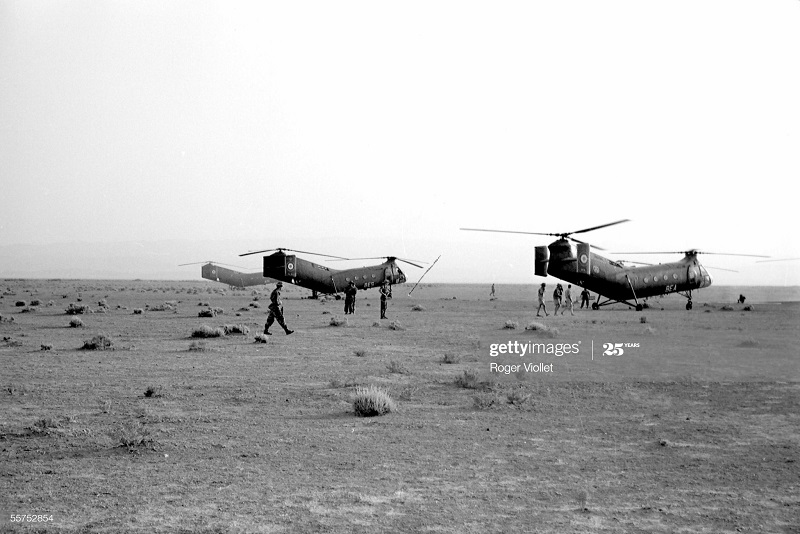 Вертолеты в деп Константины 1961.jpg