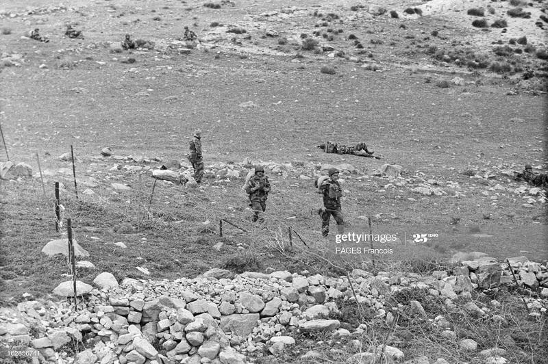 Алж марок граница 20 апр 1956 Ф Паж6.jpg