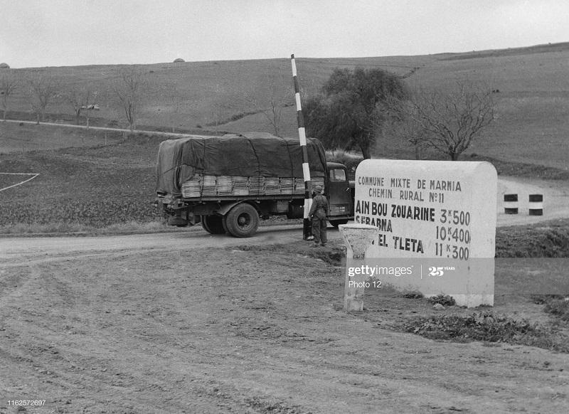 Алж марок граница контроль апр 19562.jpg