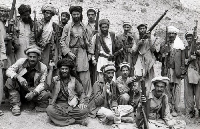 Война в Алжире, или Кто есть кто? 2.jpg