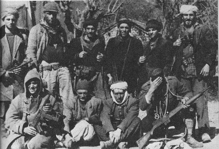 Война в Алжире, или Кто есть кто? 3.jpg