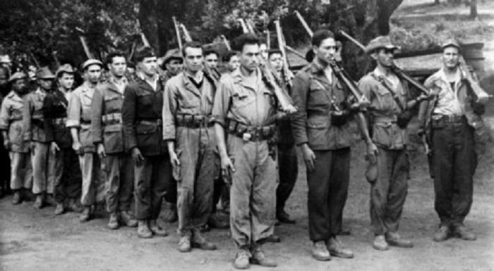 Война в Алжире, или Кто есть кто? 5.jpg