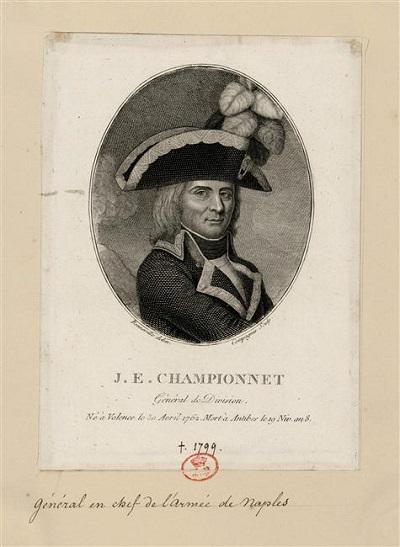 Шампионне Жан 18 в Компани Ж Б по ор Бонвиля версаль.jpg