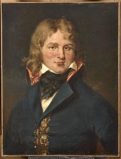 Шампионне Жан 1836 Руйяр Ж С Версаль.jpg