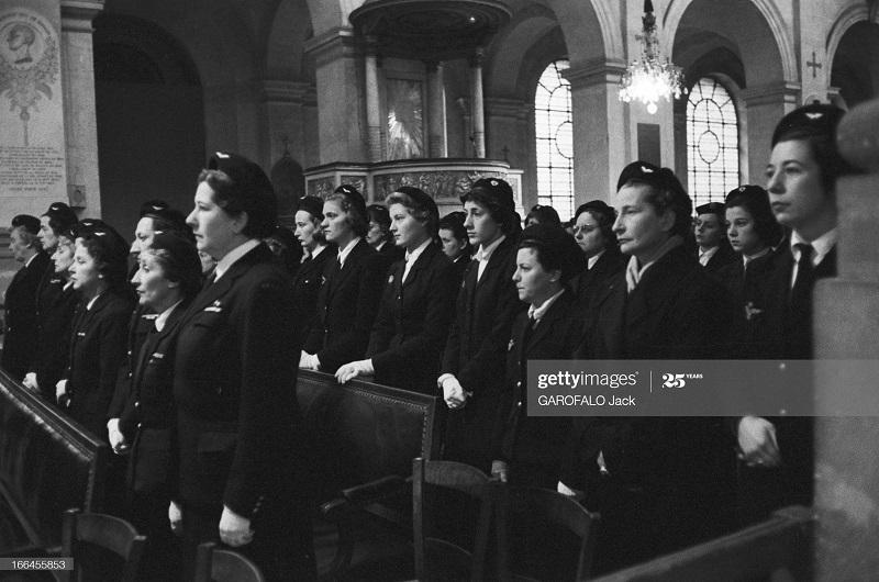 Париж дом инв похороны Жаклин Домерг 17 янв 1958 Дж Гарофало2.jpg