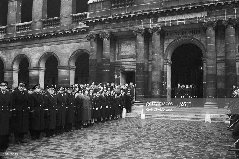 Париж дом инв похороны Жаклин Домерг 17 янв 1958 Дж Гарофало3.jpg