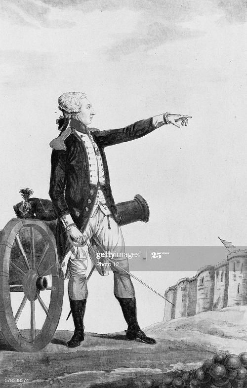 Лафайет ком Нац гвардии 1789.jpg