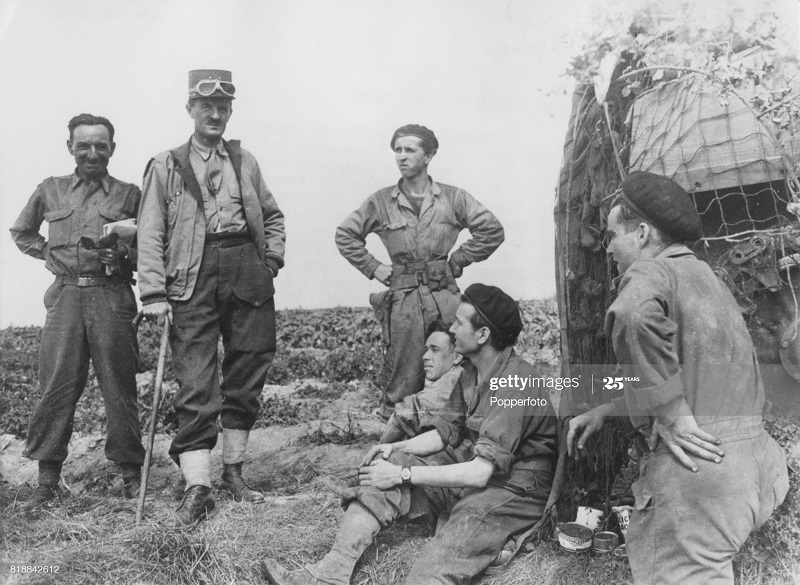 Леклерк авг 1944.jpg