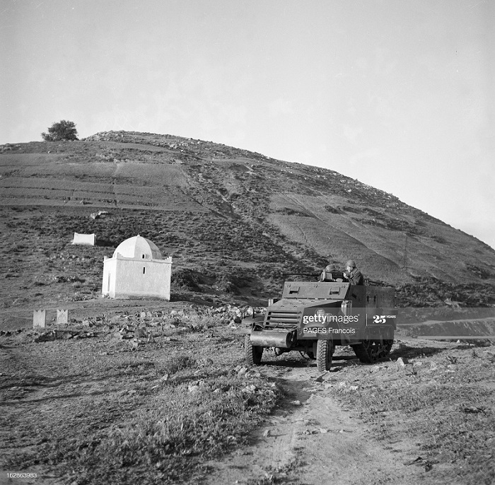 Оран регион война ферм 17 апр 1956 Ф Паж2.jpg