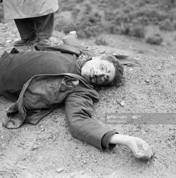 Оран регион война ферм убитый 17 апр 1956 Ф Паж.jpg