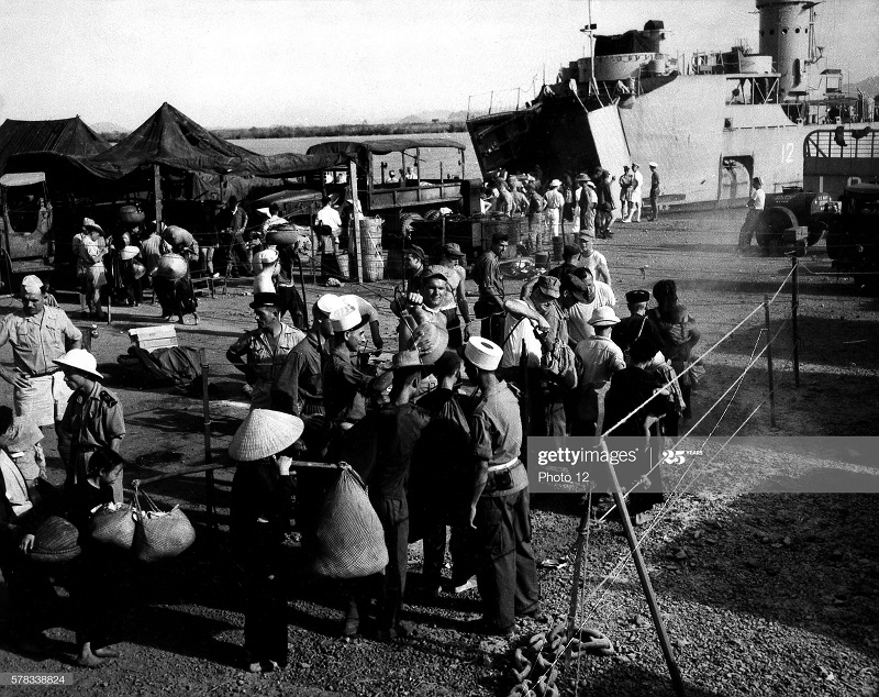 Беженцы 1954.jpg