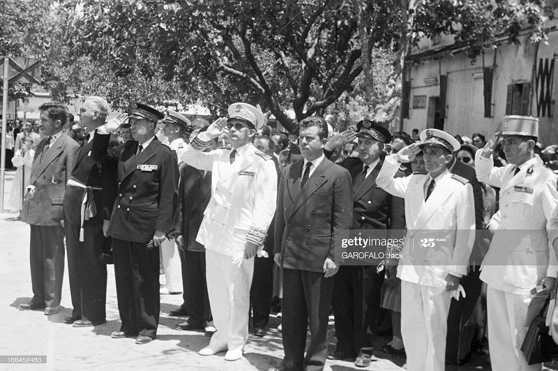 Тебесса похороны Дюпюи 24 мая 1955 Джек Гарофало12.jpg