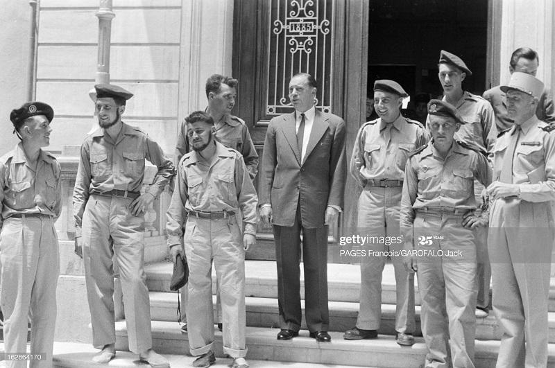Сбежавшие пленники Константина 27 мая 1955 Ф паж.jpg