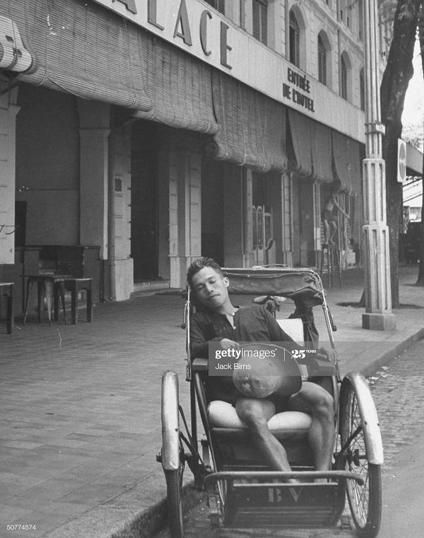 Велорикша июль 1948 Джек Бирнс.jpg