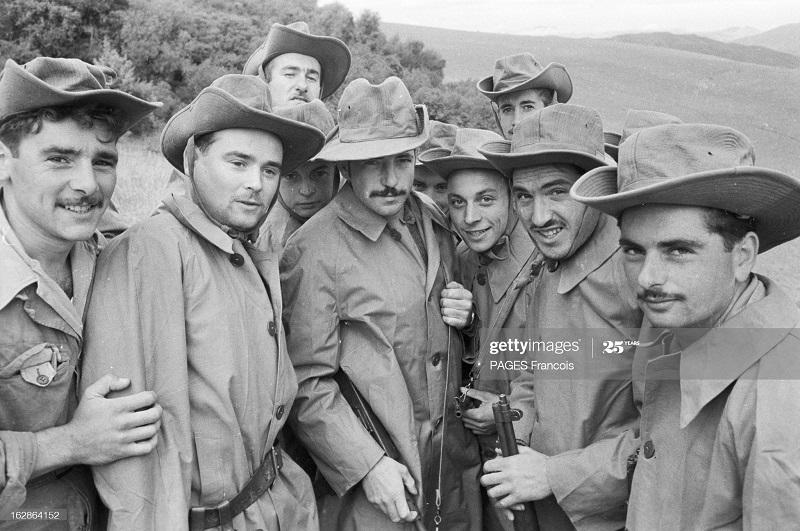 Тренир лагерь 28 окт 1955 Ф паж.jpg