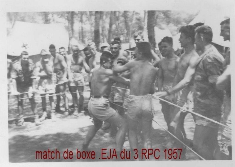 Бокс 1957.jpg