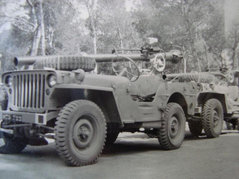 Джип в Боне апр 1956.jpg