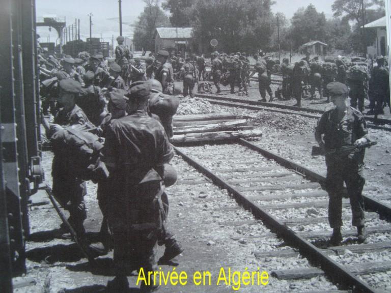 Прибытие в Алжир 1954.jpg