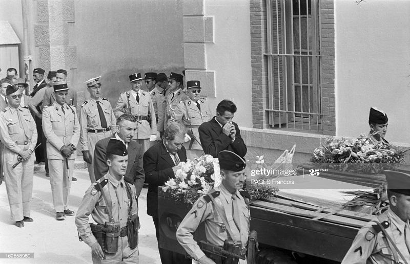 Аин Бейда похороны 3 детей июнь 1956 Ф паж.jpg