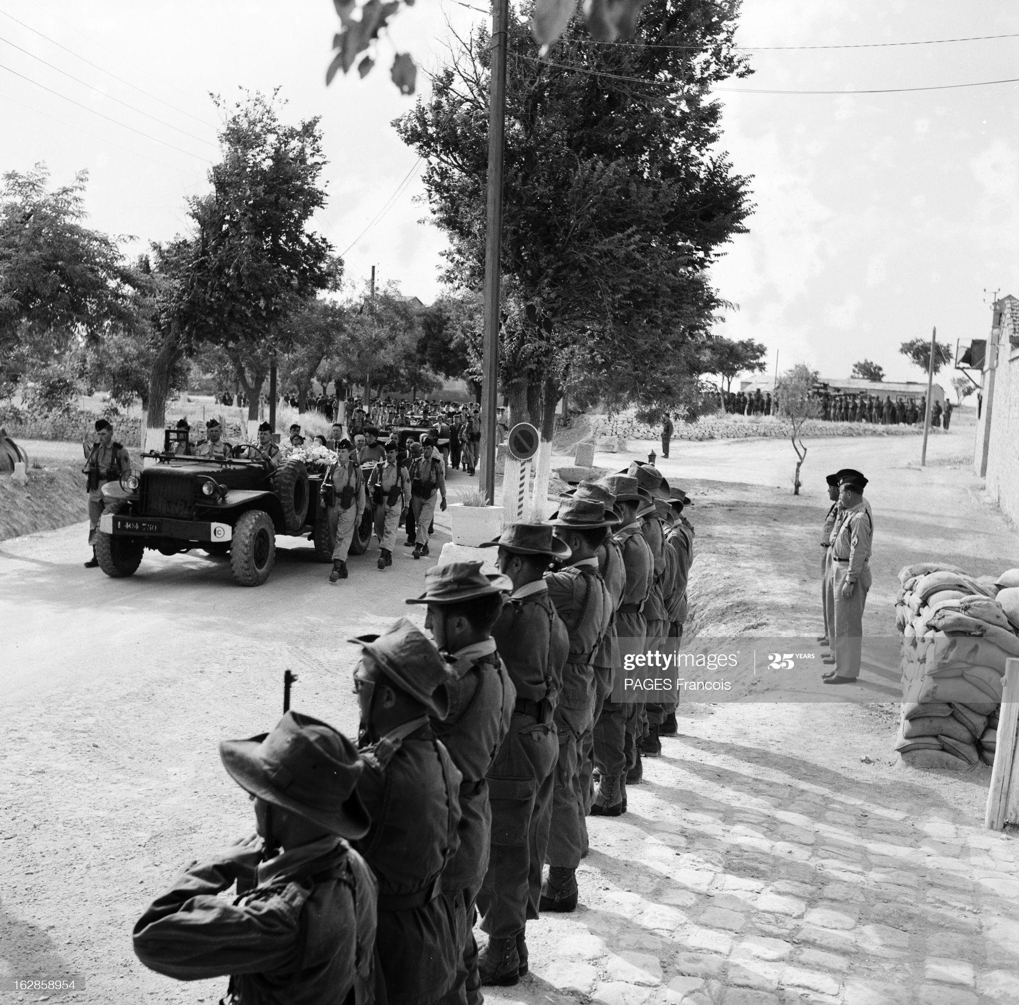 Аин Бейда похороны 3 детей июнь 1956 Ф паж3.jpg