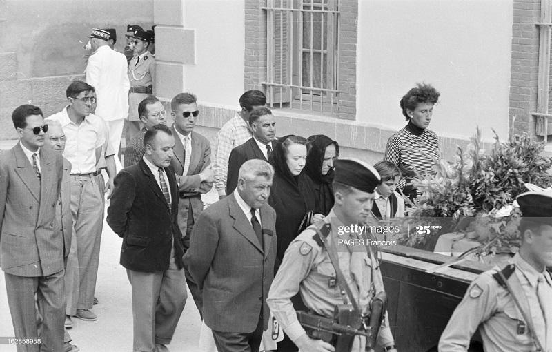 Аин Бейда похороны 3 детей июнь 1956 Ф паж6.jpg