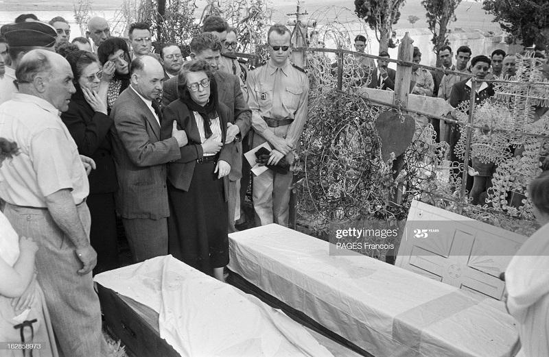Аин Бейда похороны 3 детей июнь 1956 Ф паж8.jpg