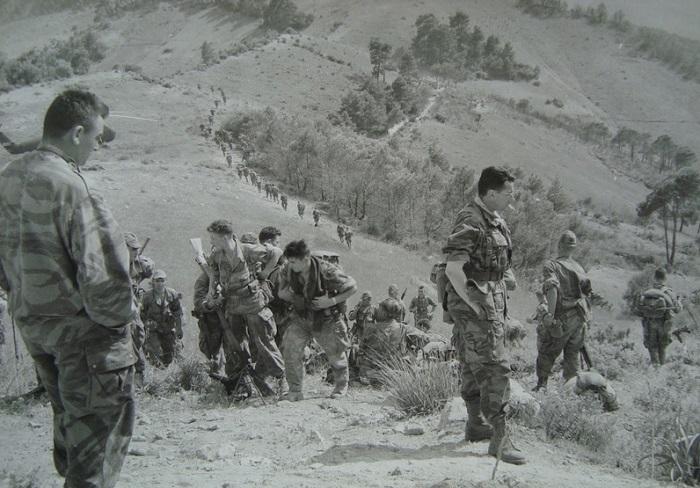 солдаты 3 лейт Мишель лицом к зрит.jpg