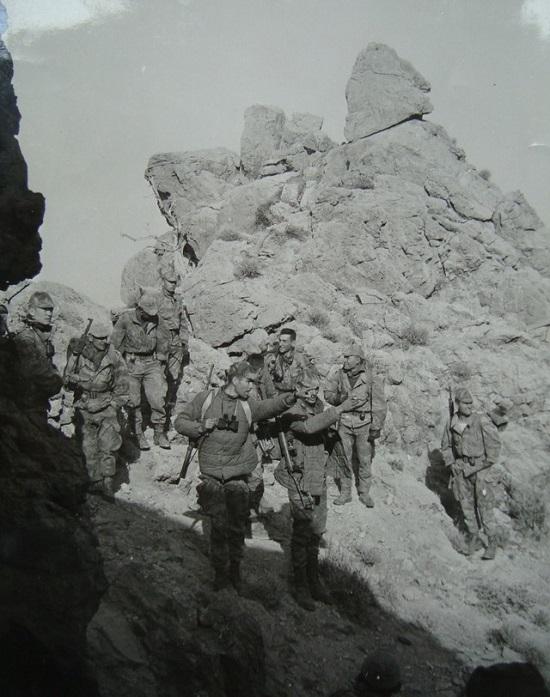 Солдаты в Оресе 2.jpg