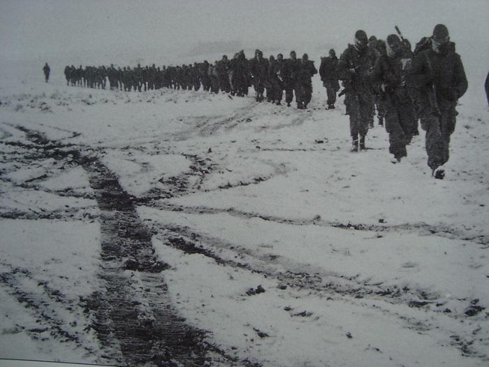 Солдаты зимой.jpg