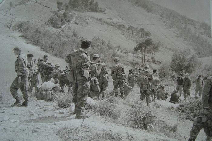 Солдаты.jpg