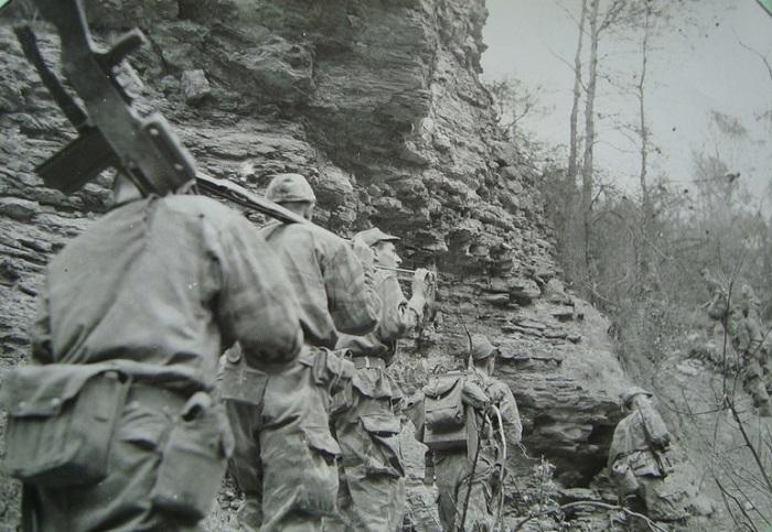 Солдаты2.jpg