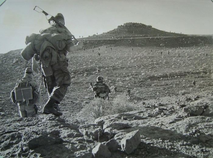 Солдаты5.jpg