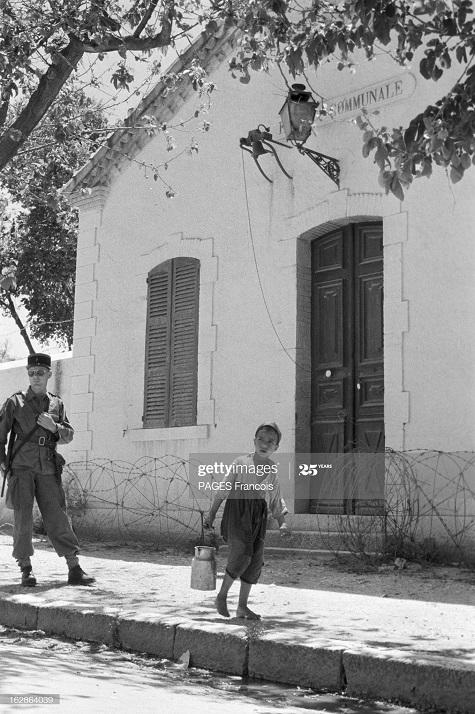 Константина деп 27 мая 1955 ф паж2.jpg
