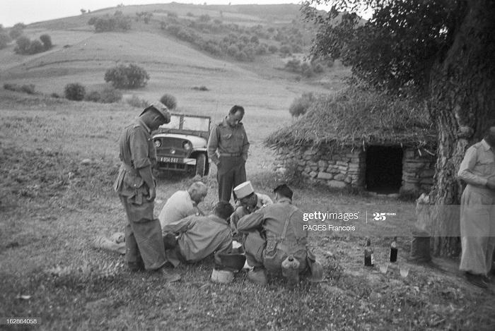Константина деп еда 27 мая 1955 ф паж.jpg