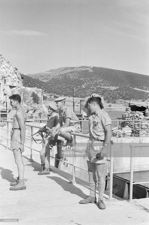 Константины деп север солд 27 мая 1955 ф паж.jpg