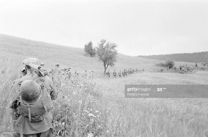 Константины деп север солд 27 мая 1955 ф паж2.jpg