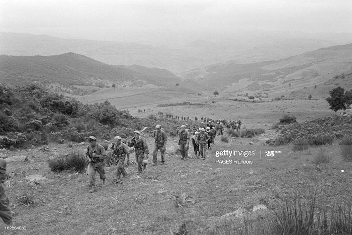 Константины деп север солд 27 мая 1955 ф паж3.jpg