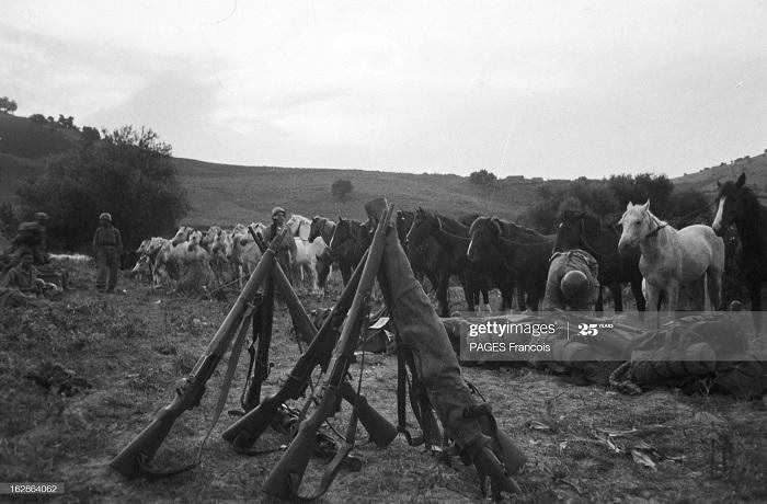 Константины деп север солд 27 мая 1955 ф паж4.jpg