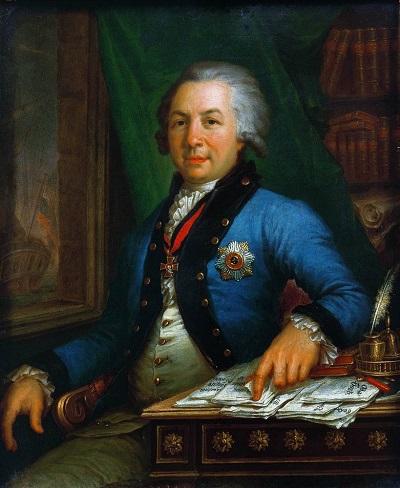 Державин Гавриил 1795 Боровиковский Трет.jpg