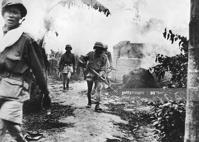Зачистка деревни 8 март 1952.jpg