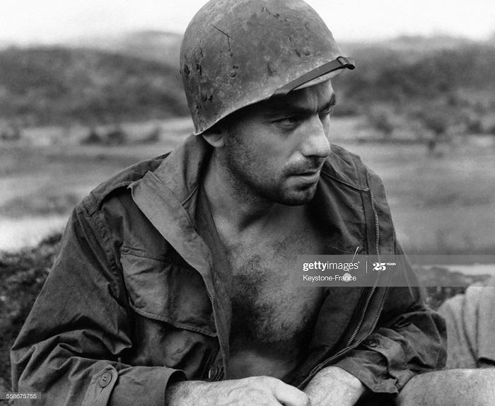 Фр солдат окт 1951.jpg