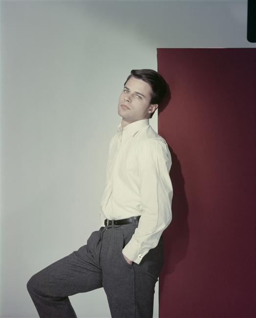 Жан сорель 1960.jpg