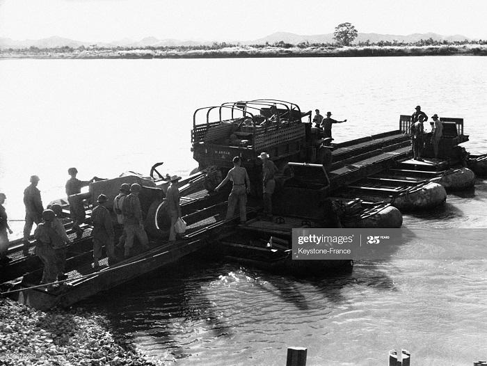 Пересечение Черн реки 29 окт 1952.jpg