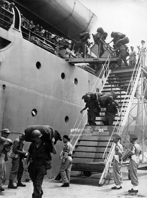 Батальон выс в Сайгоне 8 нояб 1953.jpg